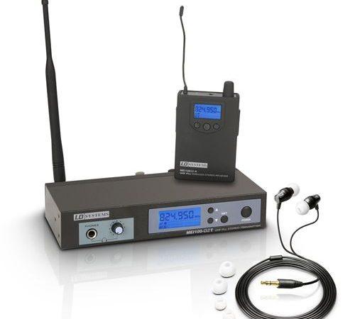 urządzenie odsłuchowe bezprzewodowe